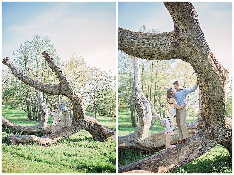 M&C - U of R - rochester - Lass & Beau-321_Buffalo wedding photography.jpg