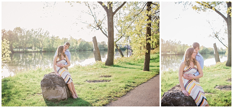 M&C - U of R - rochester - Lass & Beau-349_Buffalo wedding photography.jpg