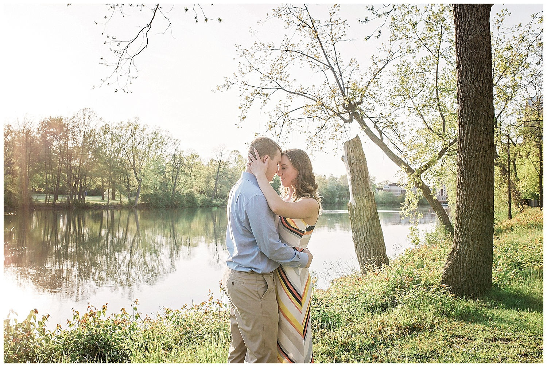 M&C - U of R - rochester - Lass & Beau-360_Buffalo wedding photography.jpg