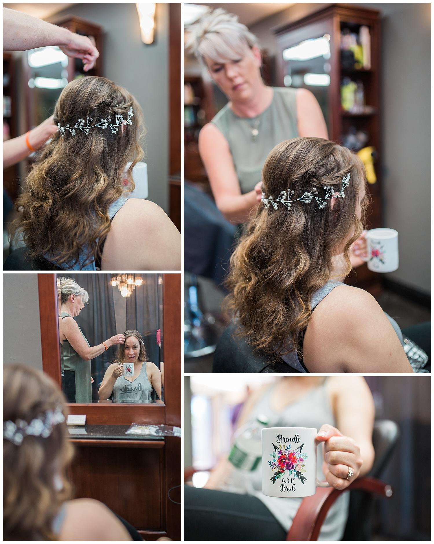 The Martin wedding - Lass & Beau-3_Buffalo wedding photography.jpg
