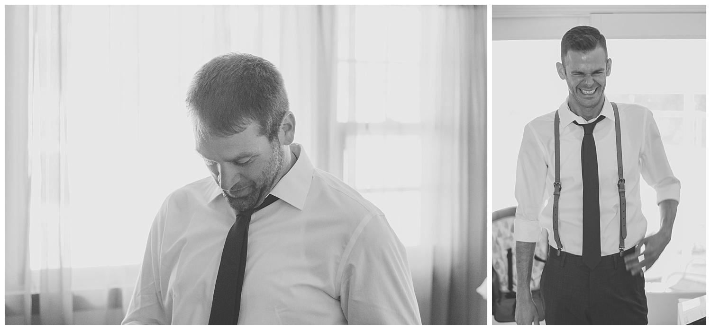 The Martin wedding - Lass & Beau-43_Buffalo wedding photography.jpg