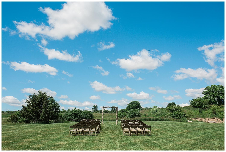 The Martin wedding - Lass & Beau-114_Buffalo wedding photography.jpg