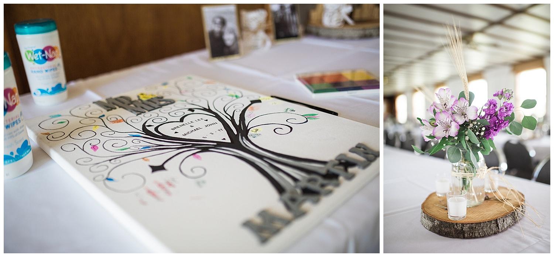 The Martin wedding - Lass & Beau-176_Buffalo wedding photography.jpg