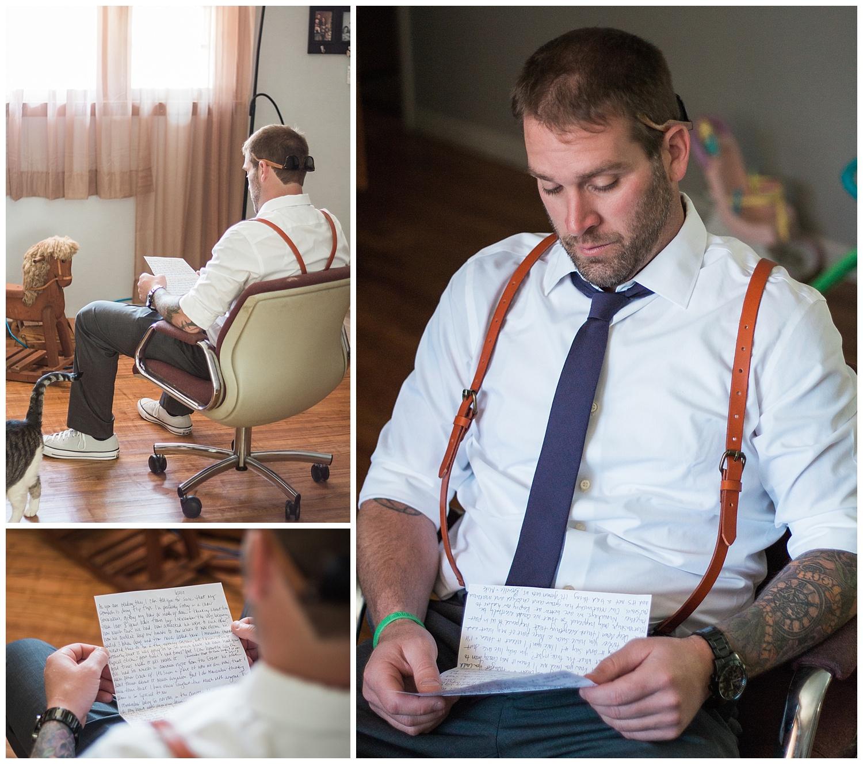 The Martin wedding - Lass & Beau-141_Buffalo wedding photography.jpg