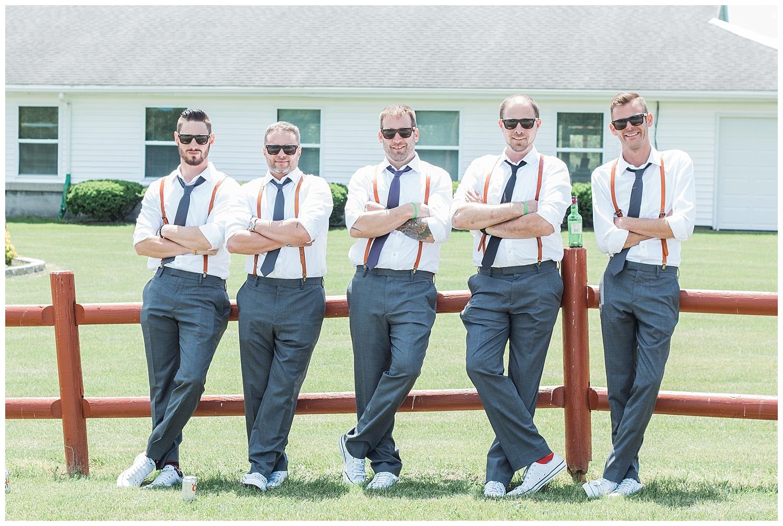 The Martin wedding - Lass & Beau-256_Buffalo wedding photography.jpg