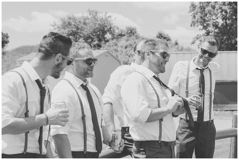 The Martin wedding - Lass & Beau-261_Buffalo wedding photography.jpg