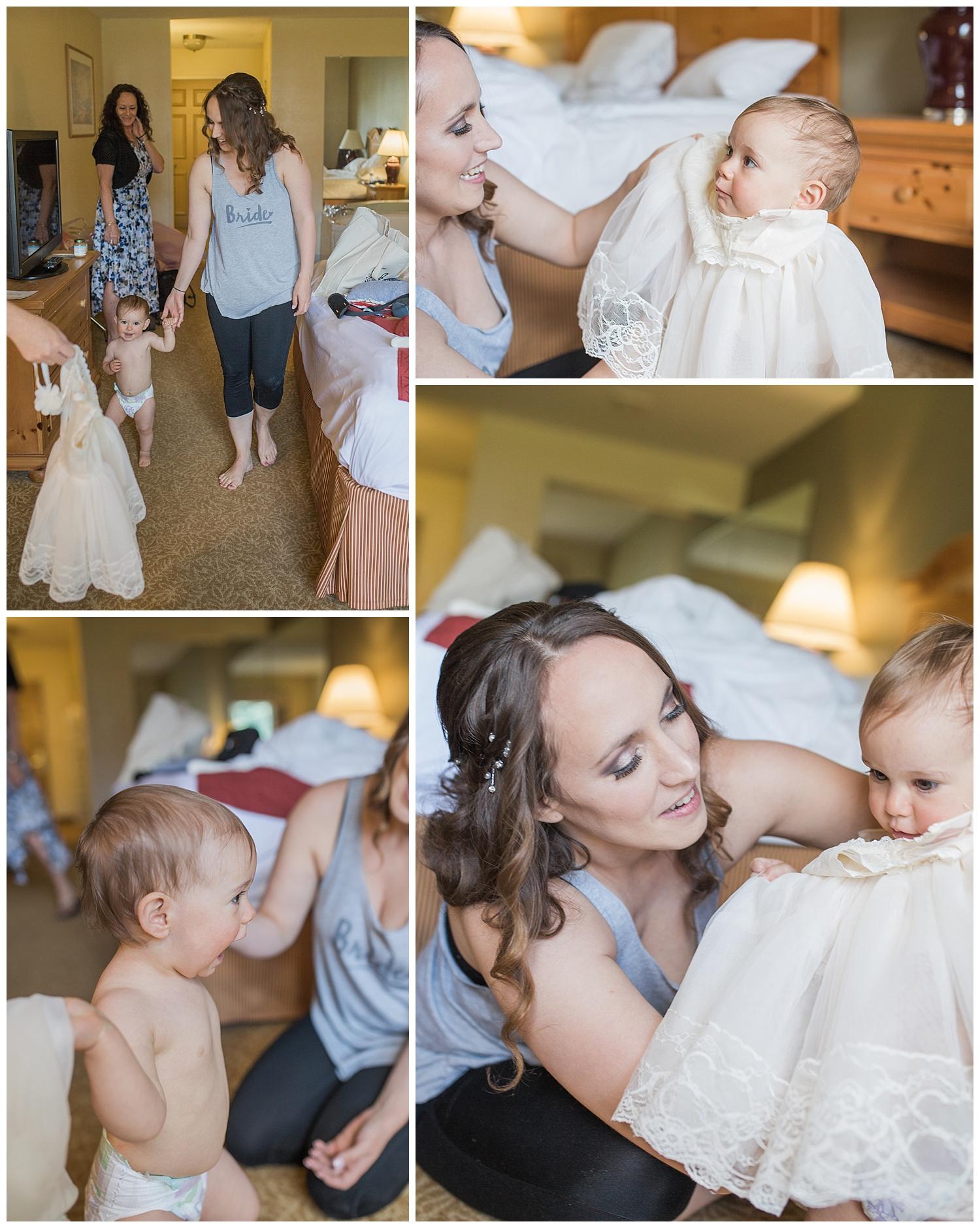 The Martin wedding - Lass & Beau-277_Buffalo wedding photography.jpg