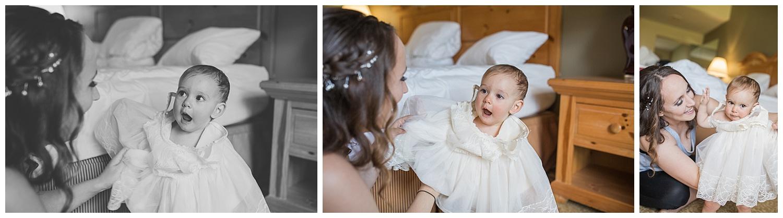 The Martin wedding - Lass & Beau-289_Buffalo wedding photography.jpg