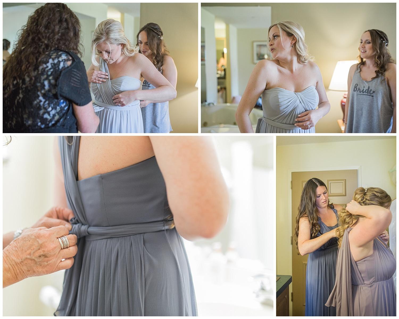 The Martin wedding - Lass & Beau-313_Buffalo wedding photography.jpg
