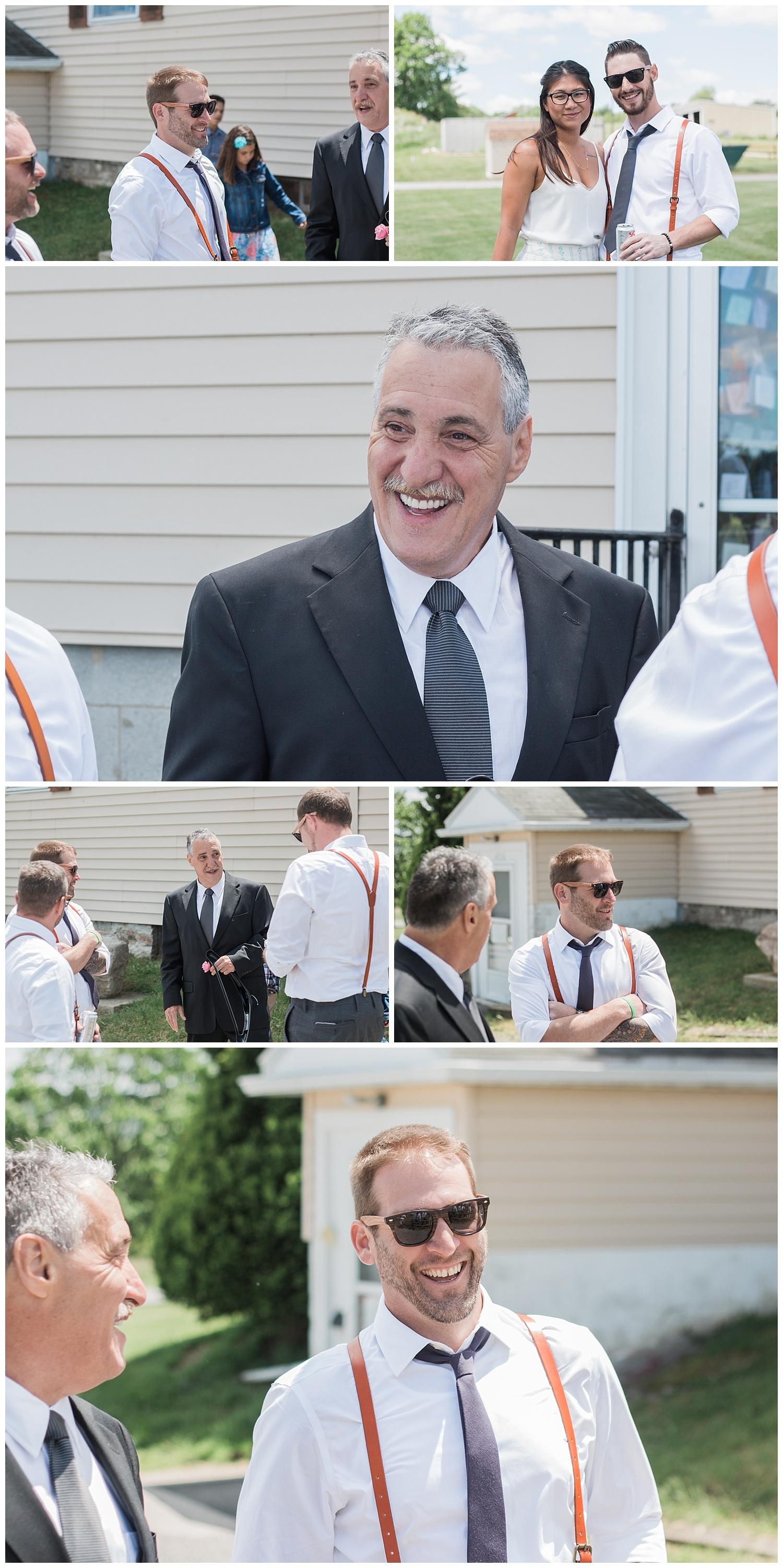 The Martin wedding - Lass & Beau-308_Buffalo wedding photography.jpg