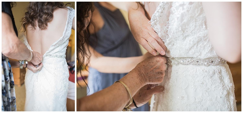 The Martin wedding - Lass & Beau-335_Buffalo wedding photography.jpg