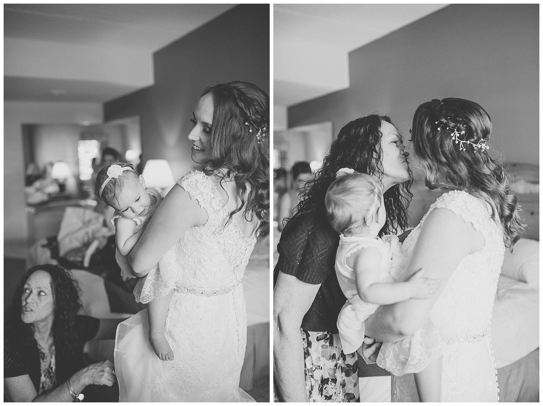 The Martin wedding - Lass & Beau-349_Buffalo wedding photography.jpg