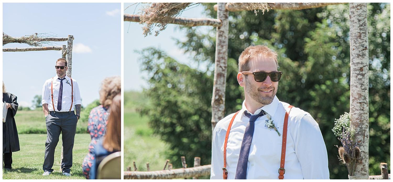The Martin wedding - Lass & Beau-395_Buffalo wedding photography.jpg