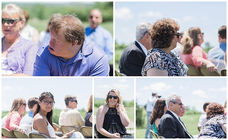 The Martin wedding - Lass & Beau-397_Buffalo wedding photography.jpg