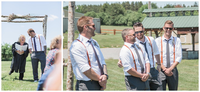 The Martin wedding - Lass & Beau-403_Buffalo wedding photography.jpg