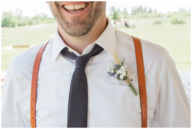 The Martin wedding - Lass & Beau-404_Buffalo wedding photography.jpg
