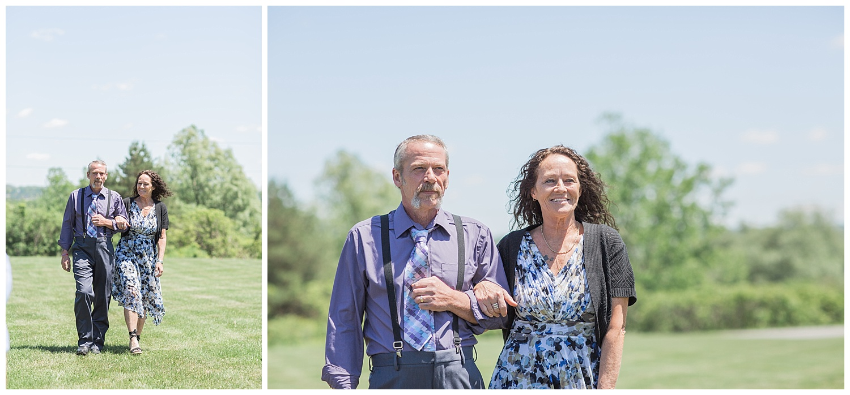 The Martin wedding - Lass & Beau-411_Buffalo wedding photography.jpg