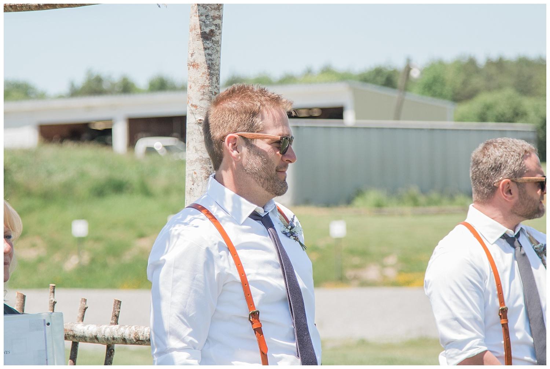 The Martin wedding - Lass & Beau-414_Buffalo wedding photography.jpg