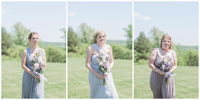 The Martin wedding - Lass & Beau-429_Buffalo wedding photography.jpg