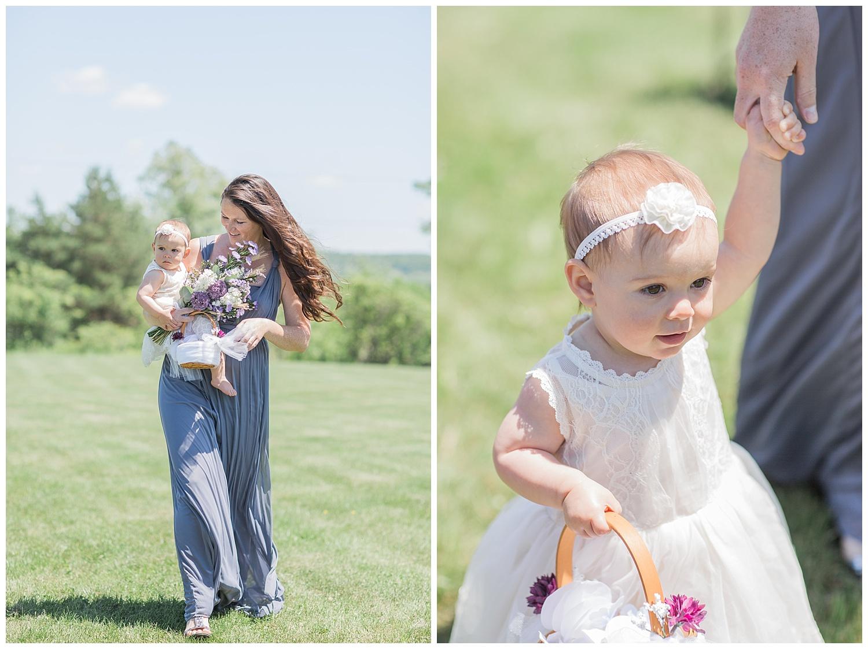 The Martin wedding - Lass & Beau-442_Buffalo wedding photography.jpg