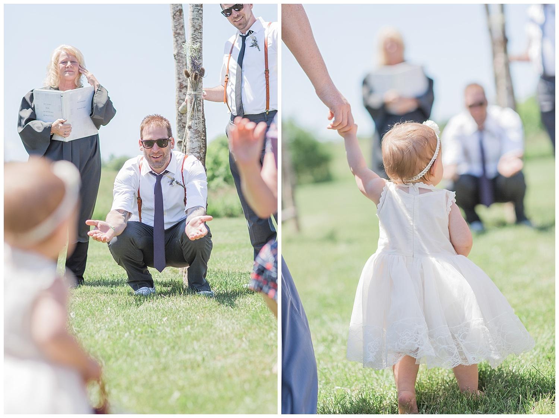 The Martin wedding - Lass & Beau-456_Buffalo wedding photography.jpg