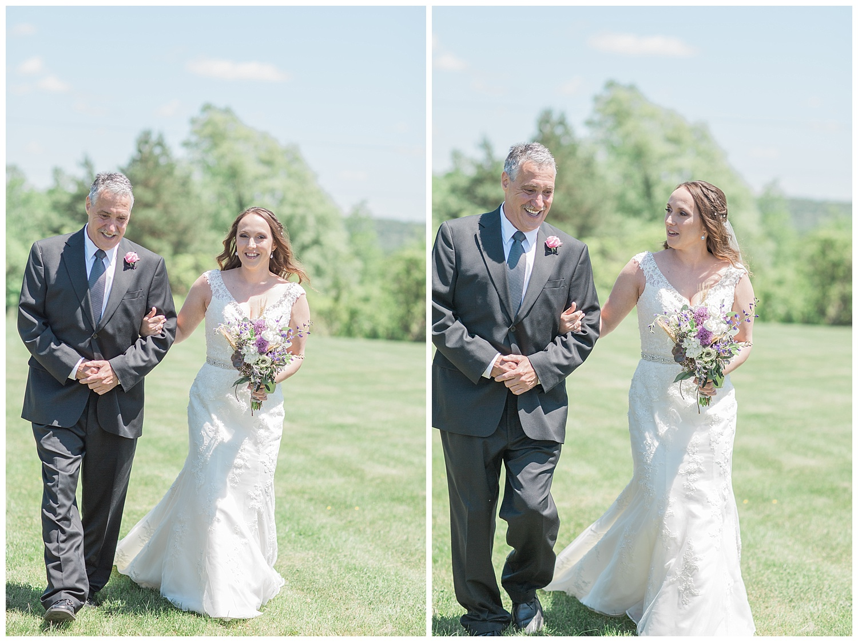 The Martin wedding - Lass & Beau-475_Buffalo wedding photography.jpg