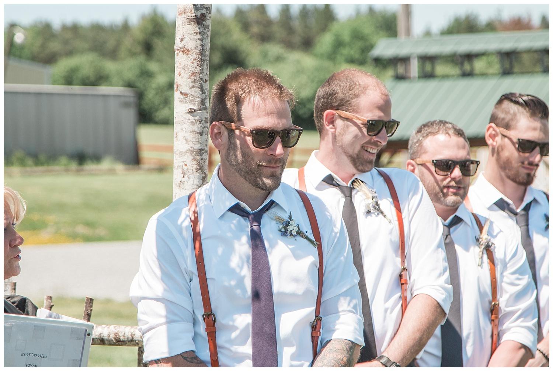 The Martin wedding - Lass & Beau-525_Buffalo wedding photography.jpg