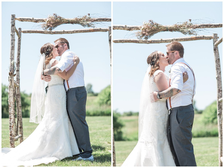 The Martin wedding - Lass & Beau-559_Buffalo wedding photography.jpg