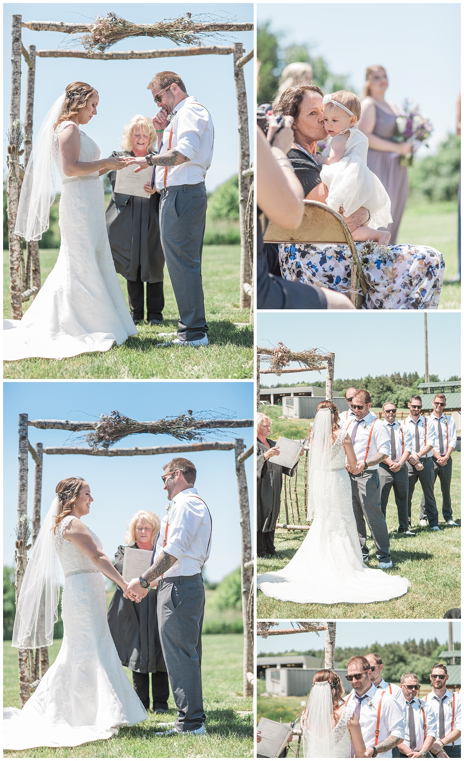 The Martin wedding - Lass & Beau-540_Buffalo wedding photography.jpg