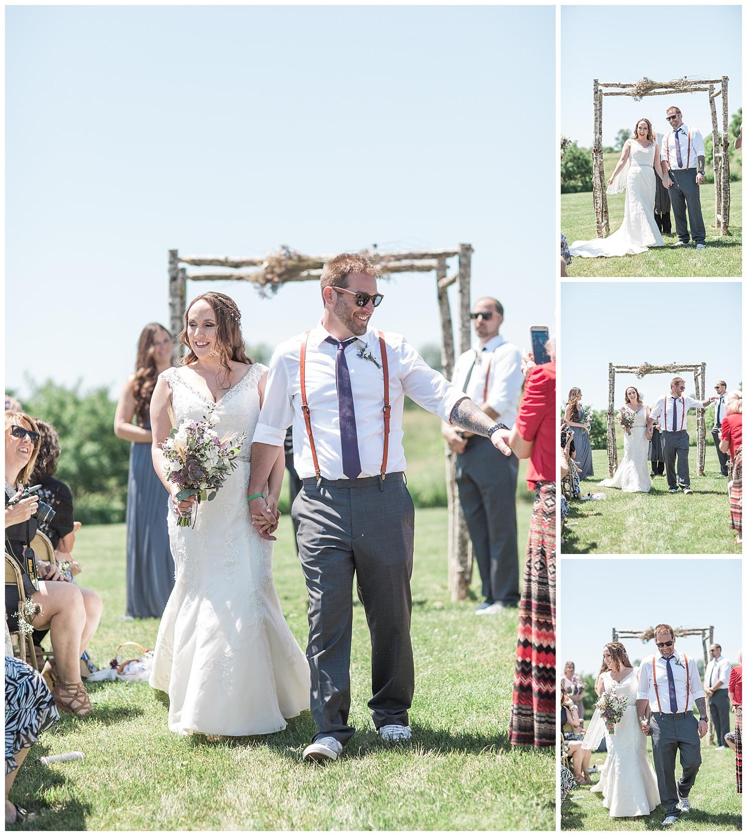 The Martin wedding - Lass & Beau-582_Buffalo wedding photography.jpg
