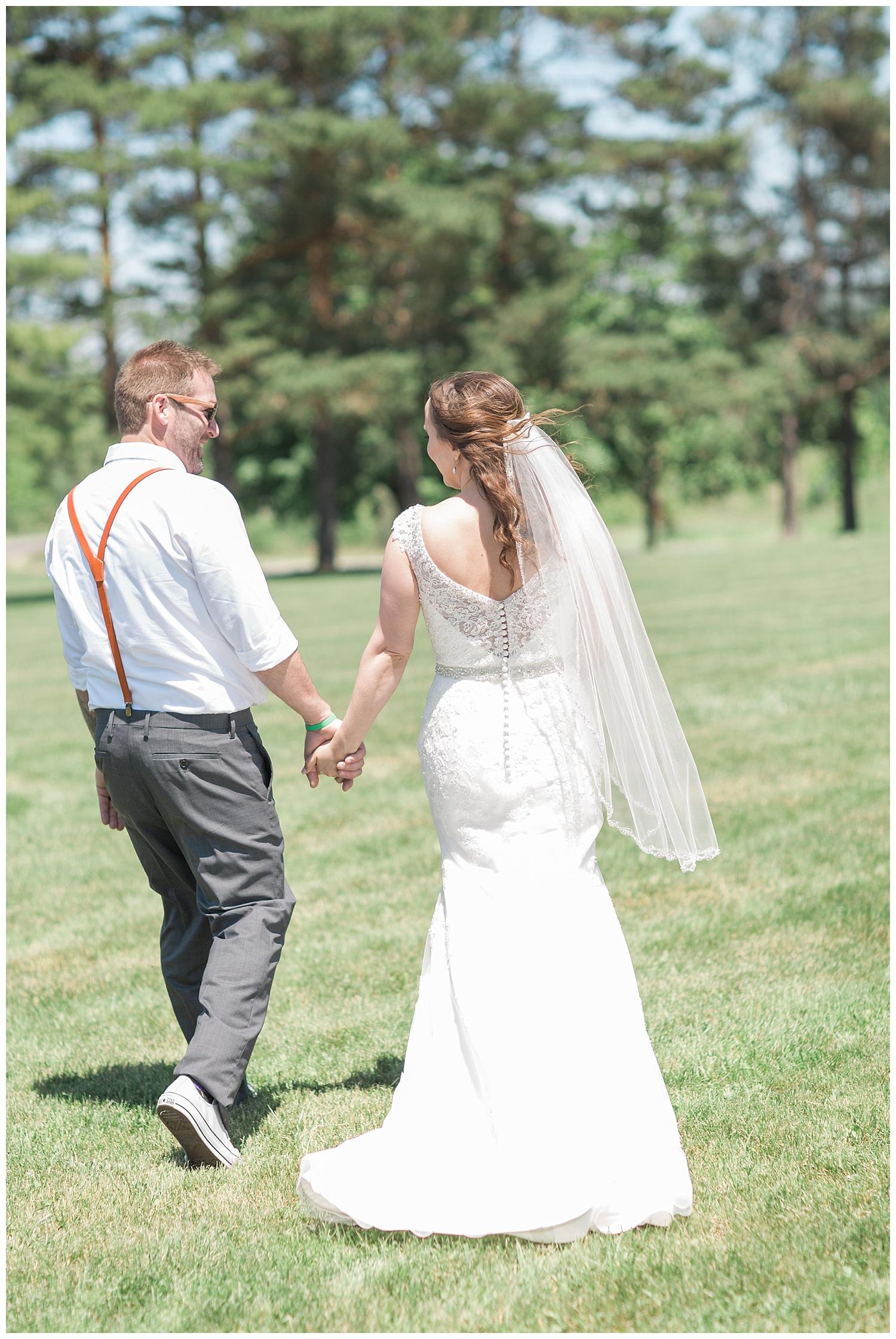The Martin wedding - Lass & Beau-590_Buffalo wedding photography.jpg