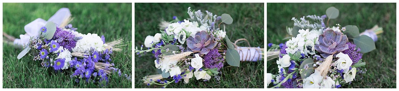 The Martin wedding - Lass & Beau-736_Buffalo wedding photography.jpg