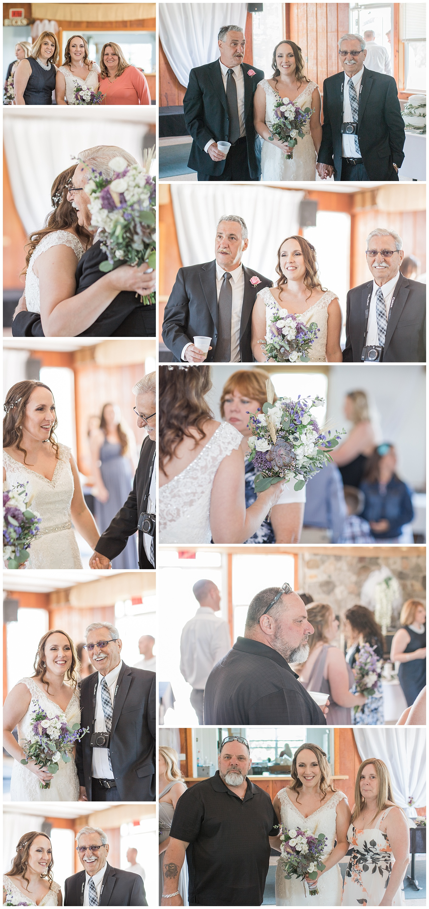 The Martin wedding - Lass & Beau-706_Buffalo wedding photography.jpg
