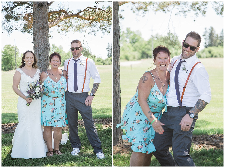 The Martin wedding - Lass & Beau-765_Buffalo wedding photography.jpg