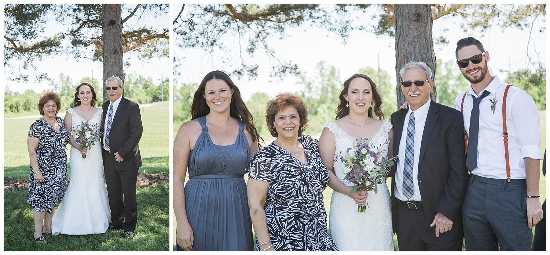 The Martin wedding - Lass & Beau-811_Buffalo wedding photography.jpg