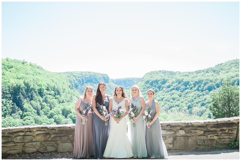 The Martin wedding - Lass & Beau-871_Buffalo wedding photography.jpg