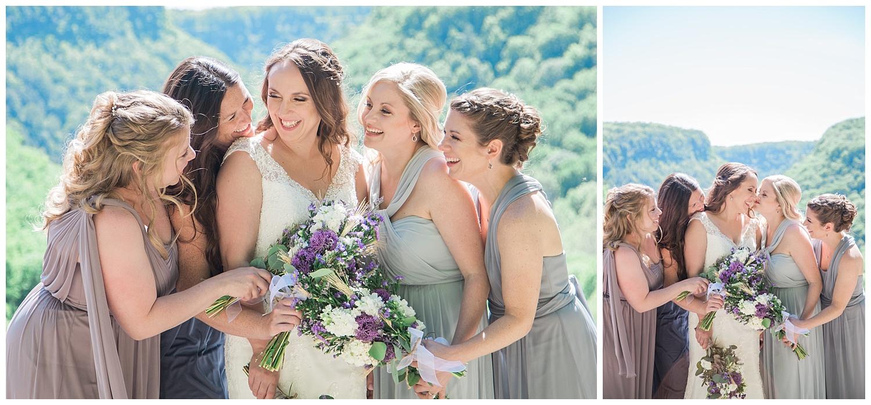 The Martin wedding - Lass & Beau-913_Buffalo wedding photography.jpg