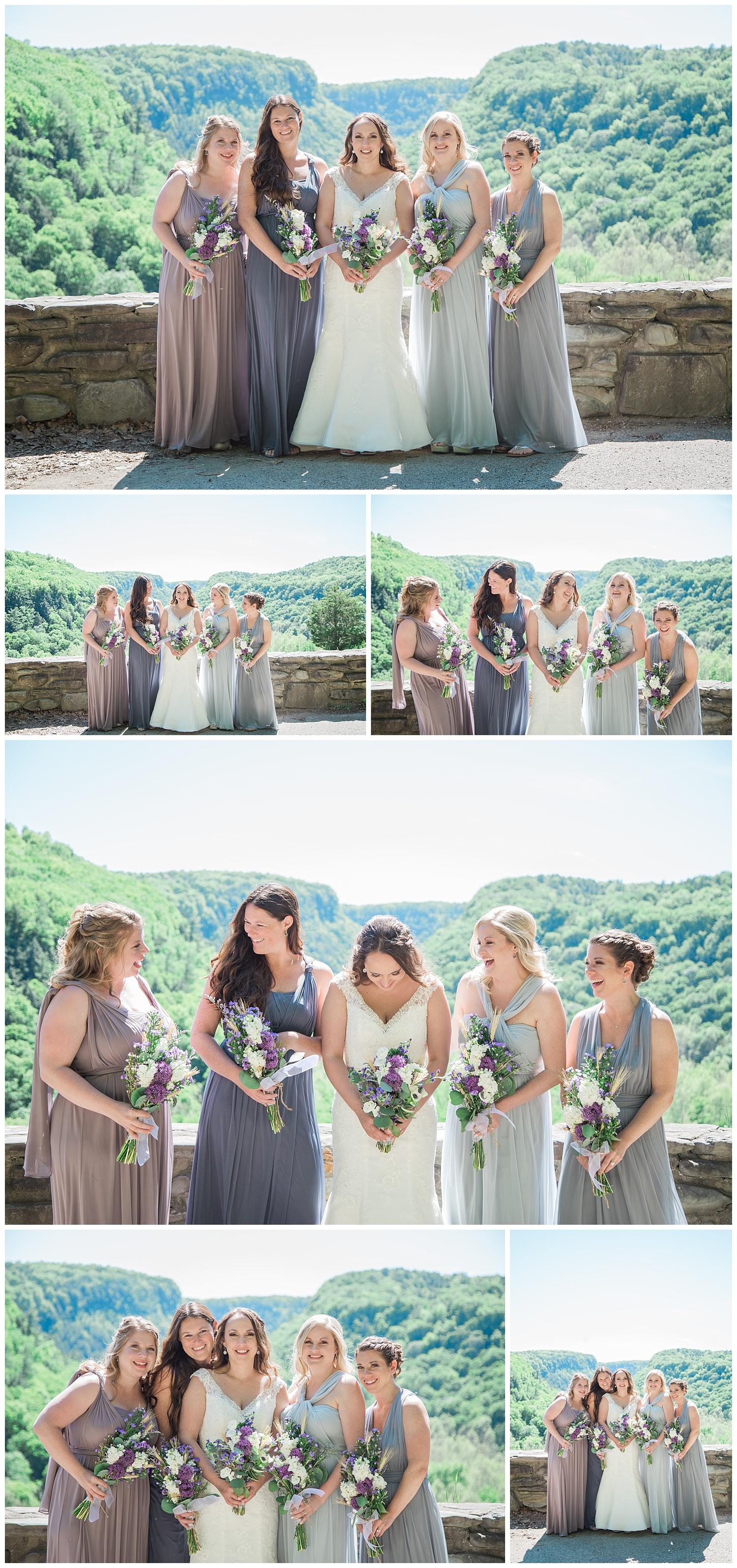 The Martin wedding - Lass & Beau-874_Buffalo wedding photography.jpg