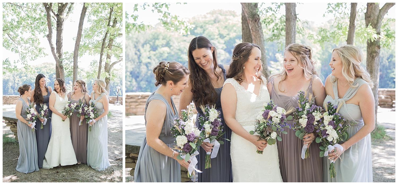 The Martin wedding - Lass & Beau-929_Buffalo wedding photography.jpg