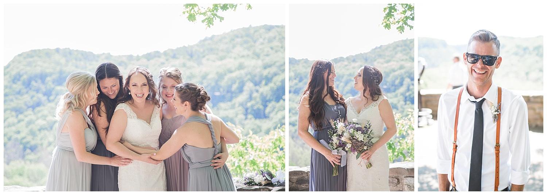 The Martin wedding - Lass & Beau-952_Buffalo wedding photography.jpg