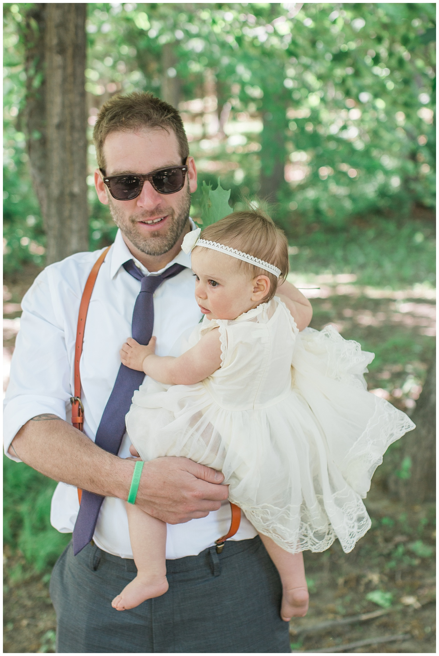 The Martin wedding - Lass & Beau-942_Buffalo wedding photography.jpg