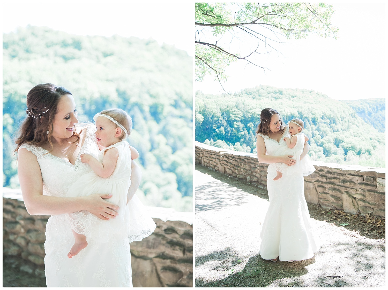 The Martin wedding - Lass & Beau-992_Buffalo wedding photography.jpg