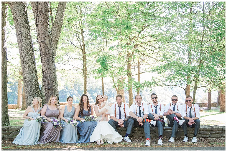 The Martin wedding - Lass & Beau-1058_Buffalo wedding photography.jpg