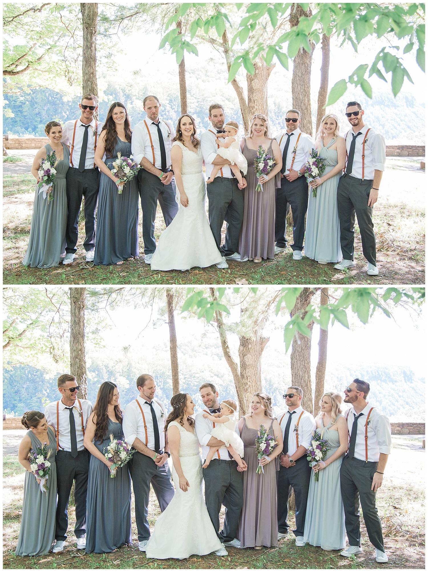 The Martin wedding - Lass & Beau-1049_Buffalo wedding photography.jpg