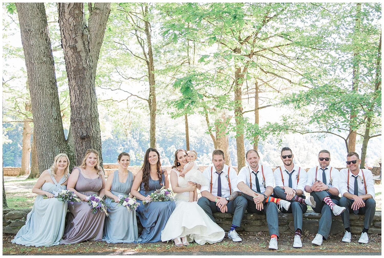 The Martin wedding - Lass & Beau-1061_Buffalo wedding photography.jpg