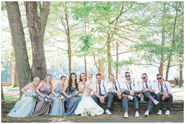 The Martin wedding - Lass & Beau-1063_Buffalo wedding photography.jpg