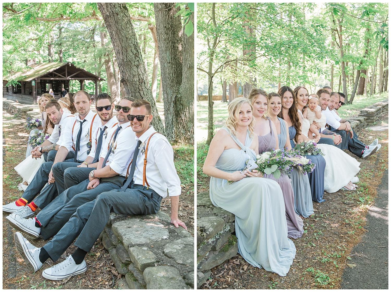 The Martin wedding - Lass & Beau-1065_Buffalo wedding photography.jpg