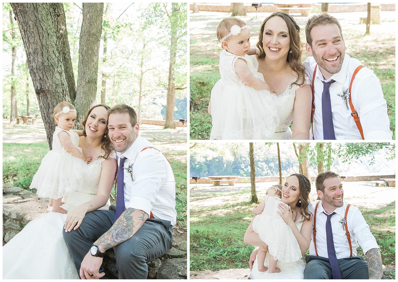 The Martin wedding - Lass & Beau-1091_Buffalo wedding photography.jpg