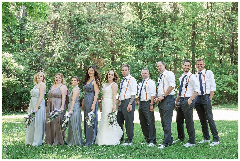 The Martin wedding - Lass & Beau-1140_Buffalo wedding photography.jpg