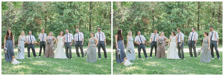 The Martin wedding - Lass & Beau-1148_Buffalo wedding photography.jpg